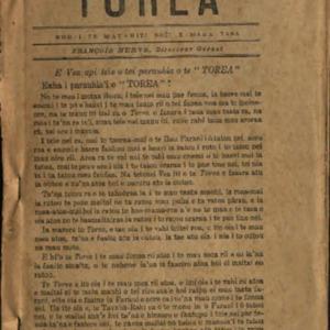 TOREA_N_001_1937_Me.pdf