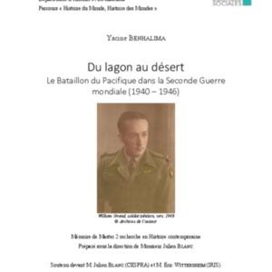 BENHALIMA-YACINE-MEMOIREM2-Du lagon au désert.pdf