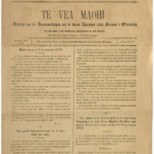 VEA MAOHI_N_010_1937_ATOPA.pdf