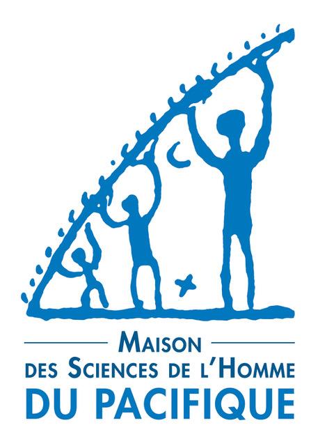 Maison des Sciences de l'Homme du Pacifique, Polynésie Française